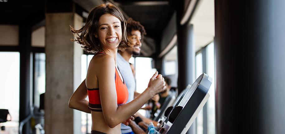 Cosa è meglio mangiare PRIMA del tuo allenamento