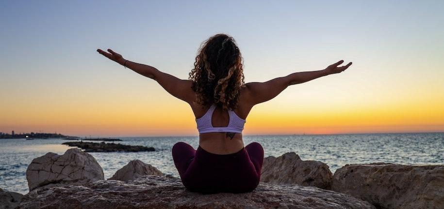 I 5 cibi migliori per accelerare il metabolismo