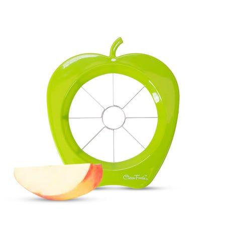 Taglia mela