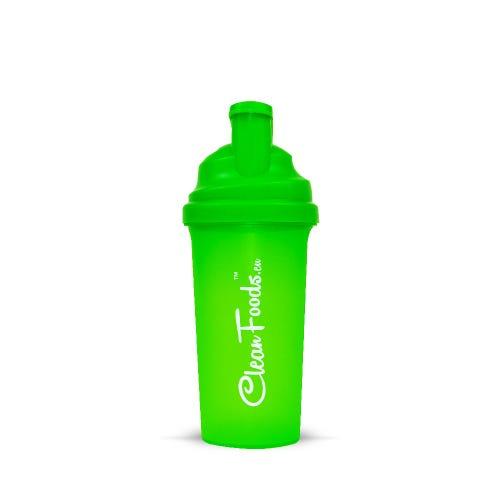 Shaker Verde